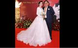 """Đại gia Dũng lò vôi """"treo thưởng"""" 20 tỷ để chứng minh """"danh dự sống còn"""" của bà Nguyễn Phương Hằng"""