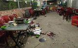 Vụ nam thanh niên bị đánh chết ở quán Ốc 30K: Hé lộ nguyên nhân