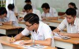 Bộ Giáo dục chính thức công bố lịch thi tốt nghiệp THPT năm 2021
