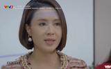 """Hướng Dương Ngược Nắng tập 50: Châu trở về giúp Cao Dược lật ngược thế cờ, không ngờ nhất là màn """"lật mặt"""" của ông Vụ"""
