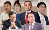 Lần đầu tiên, Việt Nam có 6 tỷ phú USD, dẫn đầu vẫn là cái tên quen thuộc
