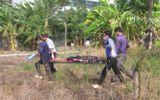 """Vụ bệnh nhân 26 tuổi """"mất tích"""" ở Sóc Trăng: Tìm thấy thi thể trong tư thế treo cổ"""