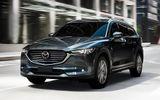 Thế giới Xe - Bảng giá xe ô tô Mazda mới nhất tháng 4/2021: Ưu đãi cao nhất lên đến 120 triệu đồng