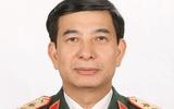 Tiểu sử đồng chí Phan Văn Giang