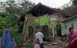 Tin thế giới - Động đất mạnh 6,0 độ Richter ở Indonesia, ít nhất 6 người thiệt mạng