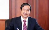 Chuyện học đường - Tân Bộ trưởng bộ GD-ĐT Nguyễn Kim Sơn gửi thư tới các thầy, cô giáo cả nước
