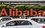 Tin thế giới - Trung Quốc đưa ra mức xử phạt kỷ lục đối với Alibaba