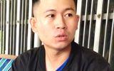An ninh - Hình sự - Vụ án mạng ở Khánh Hòa: Ghen tuông bóng gió, đầu thú khi được bạn gái khuyên nhủ