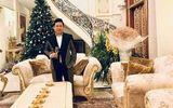 Chuyện làng sao - Bị đồn nợ 4.600 USD trong hơn 2 năm, Quang Lê lên tiếng đính chính