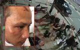 An ninh - Hình sự - Vụ người đàn ông bị đánh dã man ở quán bia Chill: Camera ghi lại những gì?