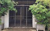 """An ninh - Hình sự - Vụ người phụ nữ bị tạt chất lỏng """"lạ"""" trước cổng nhà: Tình hình sức khỏe nạn nhân"""