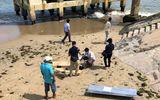 Tin trong nước - Vụ thi thể nam giới trôi trên vịnh Nha Trang: Nhân chứng nói gì?