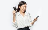 Kinh doanh - LienVietPostBank: Tối ưu hóa trải nghiệm khách hàng