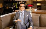 """Kinh doanh - Khách mua 500.000 USD nội thất mới nhận công trình, Công ty của """"nhà thiết kế triệu USD"""" Quách Thái Công làm ăn thua lỗ"""