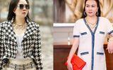 """Kinh doanh - Nữ đại gia Phượng Chanel thân thế khủng cỡ nào mà khiến hàng loạt sao Việt phải """"kiêng nể""""?"""