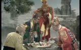 Tin tức giải trí - Tây Du Ký: Vì sao các vị thần tiên lại để Tôn Ngộ Không đại náo Thiên Cung dù phép thuật cao siêu hơn?