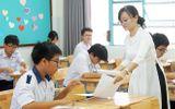 Chuyện học đường - TP.HCM chốt lịch thi vào lớp 10 THPT, thí sinh được đăng ký 3 nguyện vọng ưu tiên