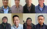 An ninh - Hình sự - Hôm nay (12/4) xét xử đại án Gang thép Thái Nguyên: 19 bị cáo là ai?