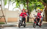 Kinh doanh - Xe máy điện VinFast ưu đãi gần chục triệu đồng trong tháng 4