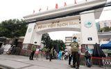 Tin trong nước - Giám đốc bệnh viên Bạch Mai: Gần 200 cán bộ, nhân viên y tế nghỉ việc