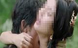 """Chuyện làng sao - Bị chê đóng cảnh """"nóng"""" dung tục, Cao Thái Hà bất ngờ có động thái lạ trên Facebook"""