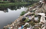 Tin trong nước - Chuyên gia môi trường nói gì về vấn đề ô nhiễm lưu vực sông Nhuệ - Đáy?