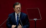 Tin thế giới - Phản đối quyết định xả thải nước nhiễm độc của Nhật Bản, Hàn Quốc doạ đâm đơn lên Toà án Quốc tế