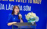 Xã hội - Ona Global phối hợp tập đoàn Sea Garden tổ chức hội thảo khoa học quốc tế