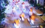 """An ninh - Hình sự - Tình tiết mới vụ """"200 giang hồ áo cam"""" đập phá quán ốc, náo loạn đường phố tại TP.HCM"""