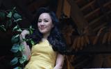 """Xã hội - Cùng lắng nghe BTV """"quốc dân"""" Hoài Anh tiết lộ bí quyết vàng giúp cho mái tóc"""