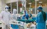 Tin trong nước - Việt Nam có thêm 16 người nhập cảnh nhiễm COVID-19 vào chiều 14/4
