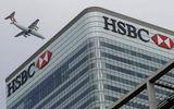 Kinh doanh - Lộ diện ngân hàng trả lương thưởng khủng nhất trong hệ thống hiện nay, trung bình gần 60 triệu đồng/người