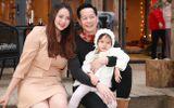 """Kinh doanh - Phan Như Thảo được chồng """"mạnh tay"""" chi tiền tặng mảnh đất rộng gần 5000m2: Đại gia Đức An giàu cỡ nào?"""