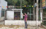 Tin trong nước - Tin tức thời sự mới nóng nhất hôm nay 16/4: Hai vợ chồng ở Thanh Hóa mất tích bí ẩn