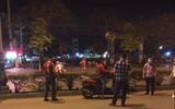 Vụ cháu bé bị tông tử vong ở Quảng Ninh: Truy tìm được thủ phạm sau 1 tháng gây tai nạn