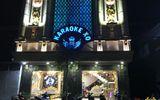 """An ninh - Hình sự - Vụ Duy """"điên"""" bị bắt: Lộ diện nữ chủ quán karaoke X.O"""