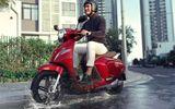 Kinh doanh - Người Việt đang thay đổi định kiến về xe máy điện như thế nào?