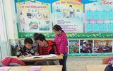 Chuyện học đường - Khát khao đến trường của cậu bé dân tộc Mông bị liệt 2 chân