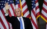 Tin thế giới - Cựu phó Tổng thống Pence vừa phải phẫu thuật tim