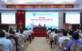 Kinh doanh - Petrovietnam tổ chức Hội nghị Thăm dò, Khai thác Dầu khí năm 2021