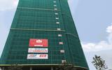 Kinh doanh - Tập đoàn Hoành Sơn bán dự án Summit Building 216 Trần Duy Hưng từ khi nào?