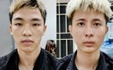 """An ninh - Hình sự - Vụ đòi 5 triệu đồng """"phí dịch vụ"""" khi quan hệ đồng tính: Bất ngờ lời khai của 3 gã thanh niên"""