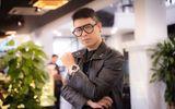 Đời sống - Ryan Lê và hành trình biến đam mê thành sự nghiệp