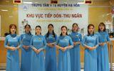 Đời sống - Trung tâm Y tế huyện Hạ Hòa (Phú Thọ): Niềm tin của người bệnh về chất lượng
