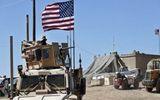 Tình hình chiến sự Syria mới nhất ngày 17/4: Căn cứ Mỹ hứng mưa tên lửa không rõ nguồn gốc