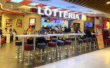 """Kinh doanh - Bị """"đồn"""" đóng cửa, Lotteria Việt Nam đang làm ăn ra sao?"""