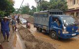 Tin trong nước - Nguyên nhân trận lũ ống trong đêm khiến 3 người chết ở Lào Cai