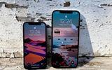 Tin tức công nghệ mới nóng nhất hôm nay 19/4: iPhone 2022 không có phiên bản mini?