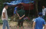 Cứu 2 trẻ em đuối nước, nam sinh lớp 7 bị đuối sức tử vong