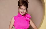 Tin tức giải trí - Hoa hậu Thanh Mai nhận làm mẹ nuôi con gái diễn viên Đức Tiến